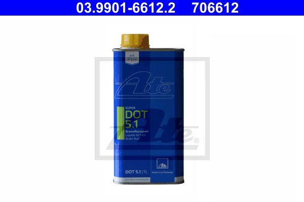 ATE brzdová kvapalina SUPER DOT 5.1 1L.jpeg