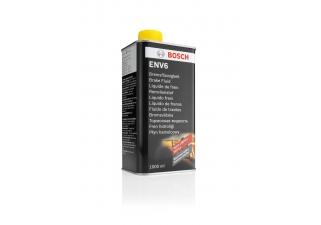BOSCH brzdová kvapalina ENV6 1L.jpg