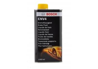 BOSCH brzdová kvapalina ENV4 1L.jpg