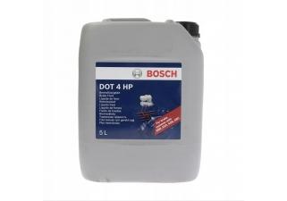 Bosch brzdová kvapalina DOT 4 HP 5L.png