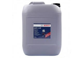 Bosch brzdová kvapalina DOT 4 HP 20L.jpg