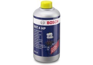 Bosch brzdová kvapalina DOT 4 HP 500ml .jpg