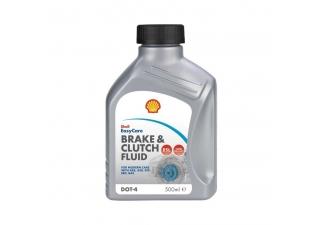 Shell Brake and Clutch Fluid DOT 4 ESL 500ml.jpg