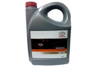 Toyota Fuel Economy 5W-30 5L.png