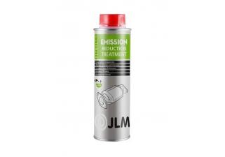 JLM Catalytic Exhaust Cleaner Petrol - čistič katalyzátoru 250ML.jpg