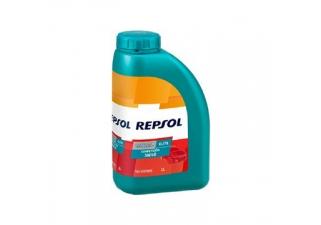 Repsol Elite Competicion 5W-40 1L.png