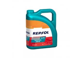 Repsol Elite Competicion 5W-40 5L.png