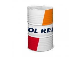 Repsol Elite Competicion 5W-40 60L.png