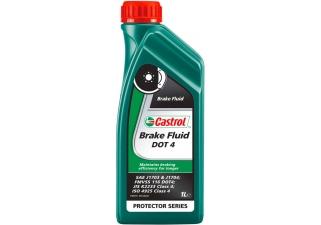 Castrol Brake Fluid DOT 4 1L.JPG