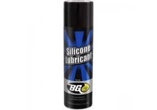 BG 416 Silicone Lubricant - silikónový sprej 361G.jpg