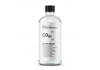 Koch Chemie CERAMIC ALLROUND C0.01 - Keramická ochrana laku 75ml.jpg