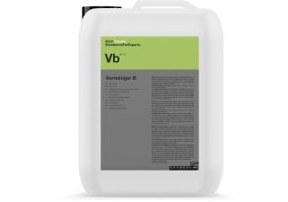 Koch Chemie Vorreiniger B aktívna pena 11kg.png