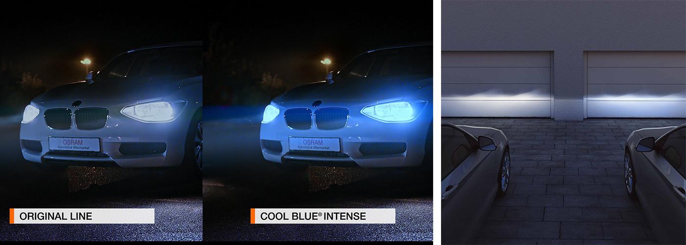 osram-cool-blue-intense-2.jpg