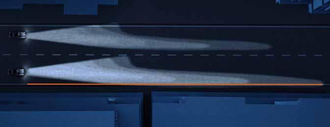 osram-night-breaker-laser-150-2.jpg